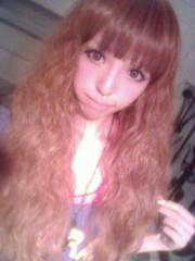 Juliet 公式ブログ/ぐるナイのテーマソングに☆ 画像1