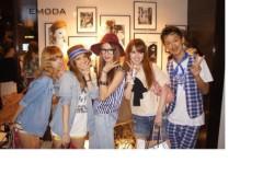 Juliet 公式ブログ/Newネイルと展示会☆ミ 画像3