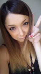 Juliet 公式ブログ/らびゅ。 画像1