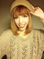 Juliet 公式ブログ/ドキドキの前夜♪ 画像3