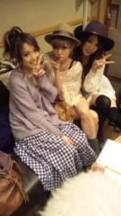 Juliet 公式ブログ/集合☆ミ 画像2