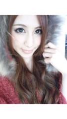 Juliet 公式ブログ/埼玉なう☆ミ 画像1