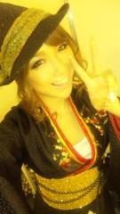 Juliet 公式ブログ/VMAJ〜♪♪ 画像3