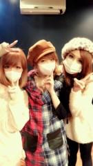 Juliet 公式ブログ/今日は仙台♪ 画像2