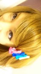 Juliet 公式ブログ/パーリーナイト。 画像2