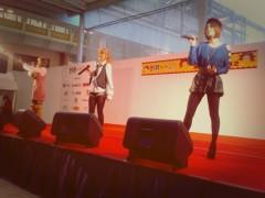 Juliet 公式ブログ/ホーム鹿児島★☆ 画像1