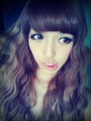 Juliet 公式ブログ/♡オジ可愛L・A♡ 画像3