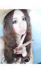 Juliet 公式ブログ/レコヒッツ☆ミ 画像2