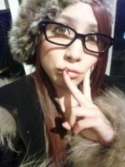 Juliet 公式ブログ/ジャンボ★☆ 画像3