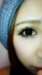 Juliet 公式ブログ/九州な1日☆ 画像2