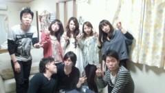 Juliet 公式ブログ/ジモト☆★ 画像2