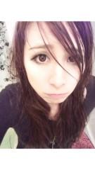 Juliet 公式ブログ/ぬぁんじゃこりゃー。 画像2
