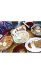 Juliet 公式ブログ/札幌なう☆ミ 画像1