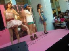 Juliet 公式ブログ/リリースイベント☆ミ 画像3