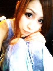 Juliet 公式ブログ/渋谷からゾンビ。 画像1