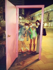Juliet 公式ブログ/仙台からの福島 画像2