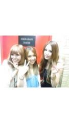 Juliet 公式ブログ/モトカレゲットン☆ミ 画像1