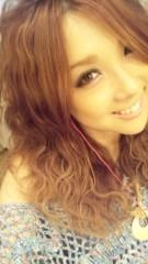 Juliet 公式ブログ/ラストー! 画像1