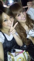 Juliet 公式ブログ/前日リハ♪ 画像1
