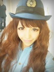 Juliet 公式ブログ/ガヤガヤジュリエット〜! 画像1