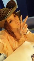 Juliet 公式ブログ/渋谷で…、 画像2