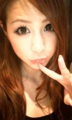Juliet 公式ブログ/ハミです☆★ 画像1