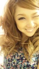 Juliet 公式ブログ/続々と… 画像3