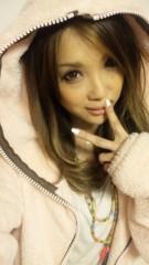 Juliet 公式ブログ/充実☆ 画像3