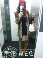 Juliet 公式ブログ/mamaさんの玉子焼き☆★ 画像2