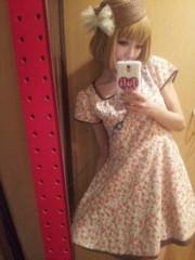 Juliet 公式ブログ/感謝、愛、勉強☆ 画像3