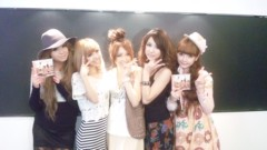 Juliet 公式ブログ/☆マミィの日☆ 画像1