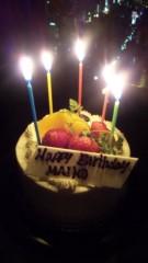 Juliet 公式ブログ/Birthday!! 画像2