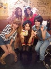 Juliet 公式ブログ/渋谷女祭り☆★ 画像2
