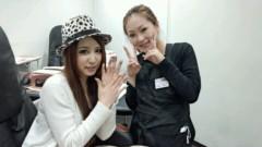 Juliet 公式ブログ/newネイル☆ 画像2