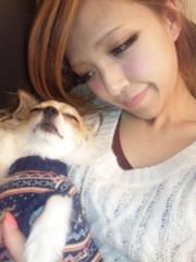 Juliet 公式ブログ/神戸。 画像3