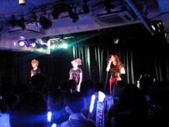 Juliet 公式ブログ/福岡☆ 画像1