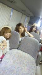 Juliet 公式ブログ/本日〜! 画像1
