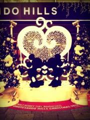 Juliet 公式ブログ/クリスマスデート。 画像1