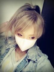 Juliet ��֥?/����®�� ����1