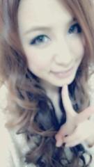 Juliet 公式ブログ/フル♡ 画像3