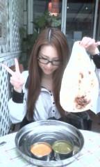 Juliet 公式ブログ/究極のカレー☆★ 画像2