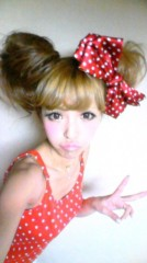 Juliet 公式ブログ/☆マミィの日☆ 画像2