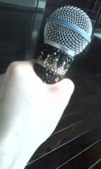 Juliet 公式ブログ/ハミマイク☆★ 画像2