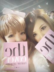 Juliet 公式ブログ/神様のライブ☆ 画像1