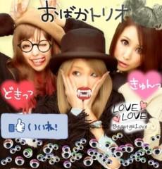 Juliet 公式ブログ/明けまして!! 画像1