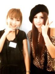 Juliet 公式ブログ/にゅーネイル★☆ 画像1