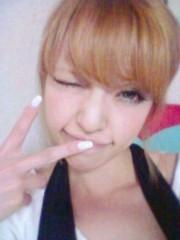 Juliet 公式ブログ/お引っ越し☆ 画像2