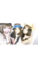 Juliet 公式ブログ/レコヒッツ☆ミ 画像3