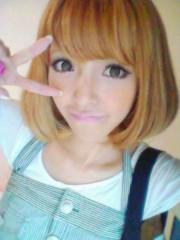Juliet 公式ブログ/サヨナラと出会い☆ 画像1