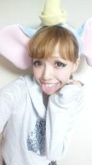 Juliet 公式ブログ/影響うけ〜の♪ 画像3